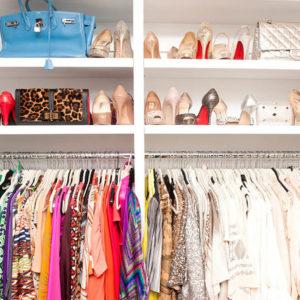 closet_consult_1024px
