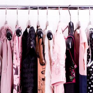 clothes_1024px