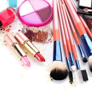 makeup_1024px