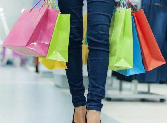 shopping_bags_heels